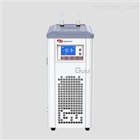 DL-400循環冷卻器