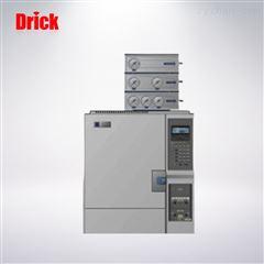 DRK-GC1690气体有害物质分析仪器-气相色谱仪