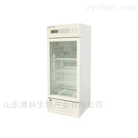 BYC-160單開門醫用冷藏箱 博科