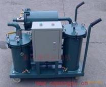 YL-B超压保护精密轻便过滤加油机(快速接头快装螺丝)