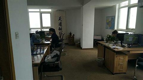 潍坊学校实验室污水处理设备厂家