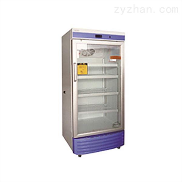 澳柯玛 2~8℃医用冷藏箱