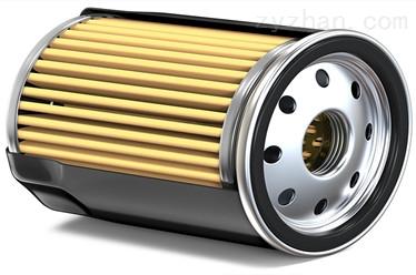 Bypass-valve-oil-filter-tip_副本