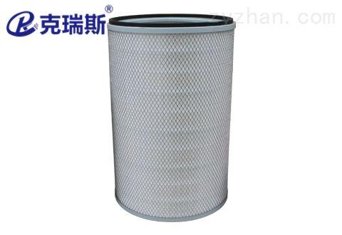 空压机空滤6211475050富达空气滤芯