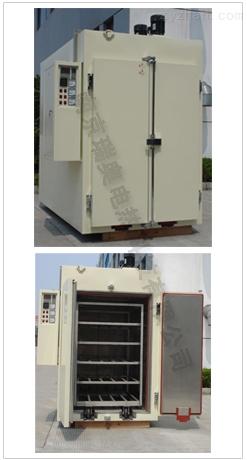太阳能电池板烘箱