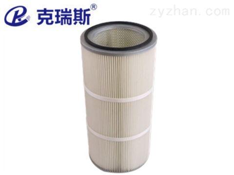 滤筒除尘器1320*320燃气轮机滤芯