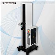 GBT10004薄膜穿刺强度测试仪