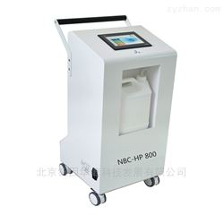 NBC-HP800过氧化氢发生器
