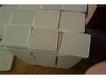 蜂窝陶瓷干燥机