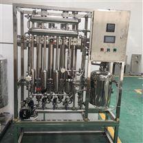 注射用水蒸馏水机