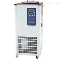 制药化工蒸馏低温冷却液循环泵