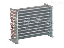 SRQ系列散热器