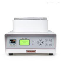热收缩性能测试仪薄膜热缩试验仪
