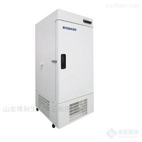 -60°C医用低温保存箱