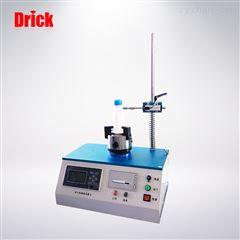 DRK507矿泉水瓶饮料瓶香水瓶电子轴偏差测试仪