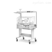 戴維醫療 嬰兒培養箱
