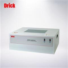 DRK503药用铝箔针孔度检测仪 技术指标