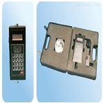101检测仪3M 101系列完整性检测仪国初科技一级代理