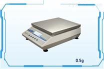 ESK-15系列电子天平