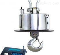 OCS-XS型吊秤(高溫隔熱型)