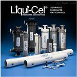 Liqui-CelTM 气体膜国初科技代理3M Liqui-CelTM 气体转移膜