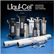 国初科技代理3M Liqui-CelTM 气体转移膜