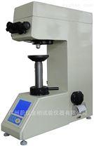HVS-30数显手动转塔型维氏硬度计