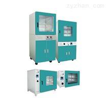 DZF-6052常温真空干燥箱