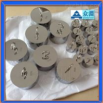 30N不銹鋼砝碼(單鉤)|40N不銹鋼砝碼