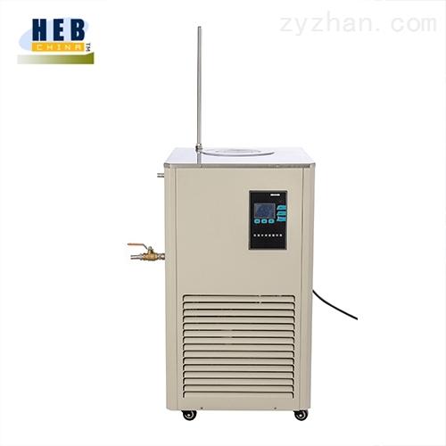 低温冷却液循环泵(30L低温-20℃)