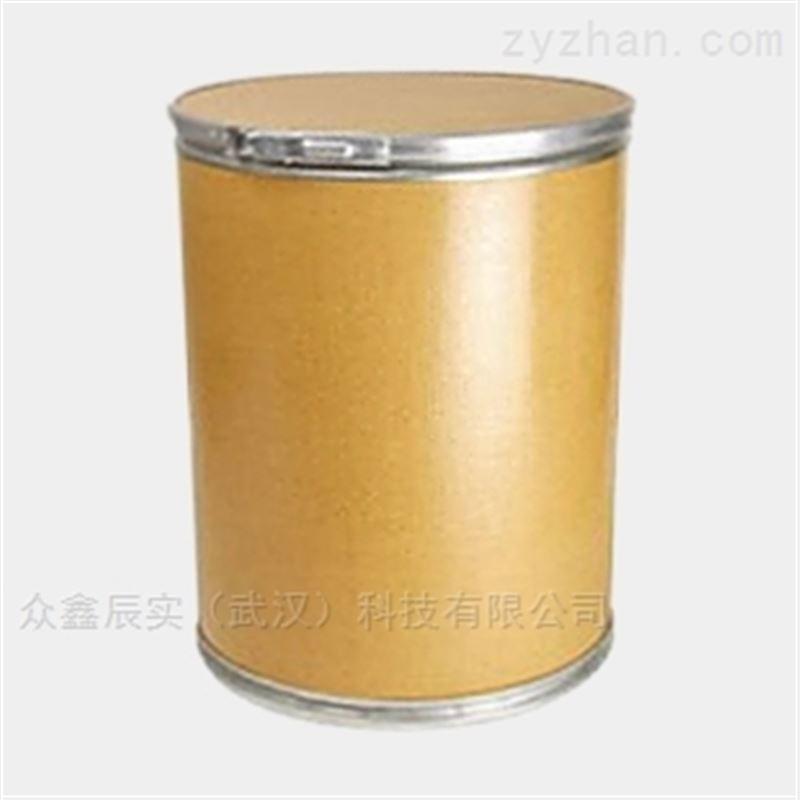 葡乳醛酸钙