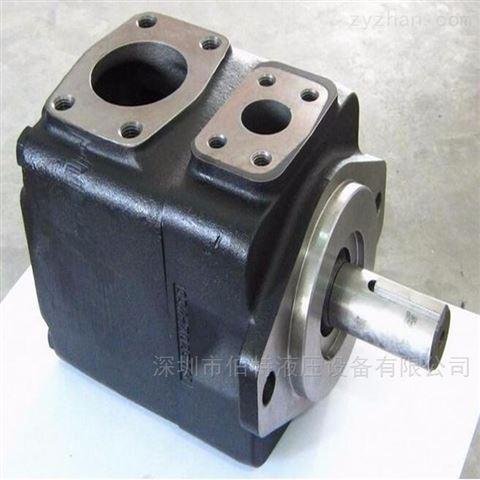 直供丹尼逊高压叶片泵T7BS-B02-2R03-A1MO