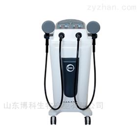 PTJ-5002C型多频振动排痰机
