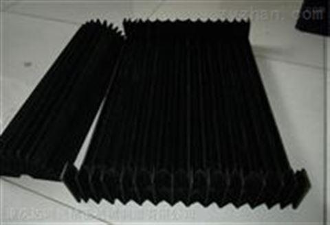 重庆风琴防护罩