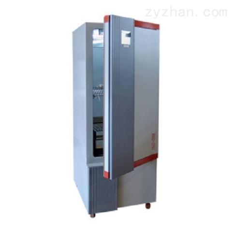 振荡培养箱(100L)