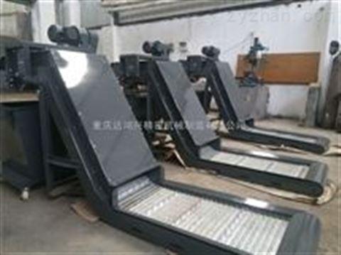重庆机床链板排屑机