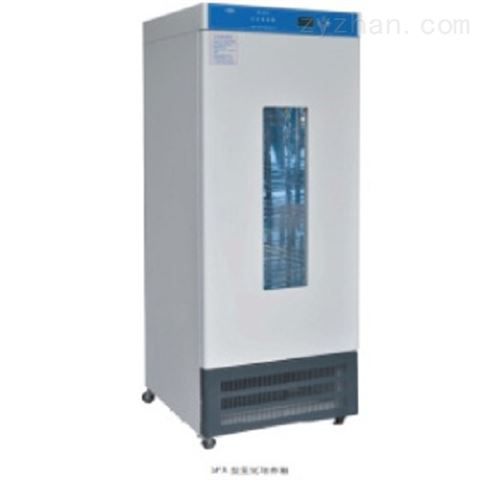 生化培养箱(80L)