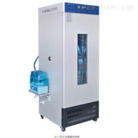 LRHS-150-II恒温恒湿培养箱