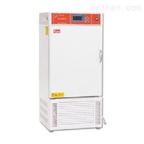 LHS-150CL恒温恒湿培养箱