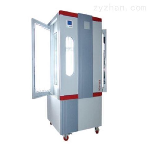 光照培养箱(药品强光稳定试验箱)