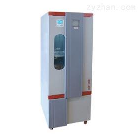 BSC-800恒温恒湿箱(药品稳定试验箱)