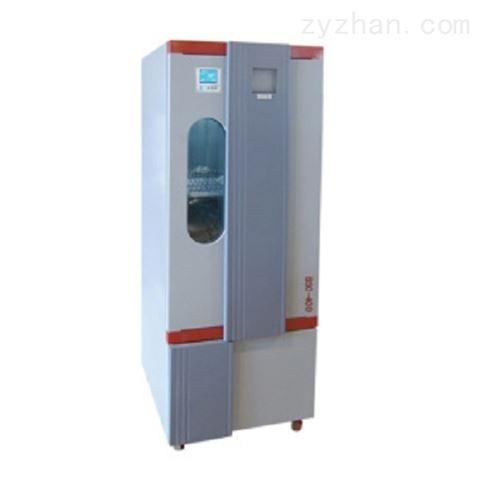 恒温恒湿箱(药品稳定试验箱)