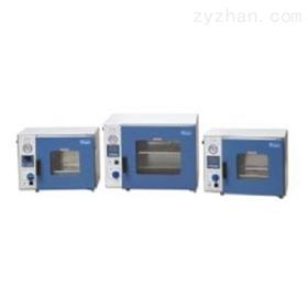 DZF-6030B台式真空干燥箱(30L)