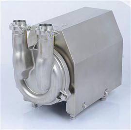 QGZXP-3卫生自吸泵