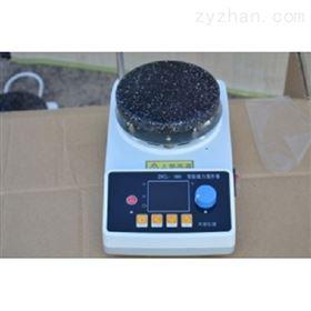 ZNCL-B加热板磁力搅拌器