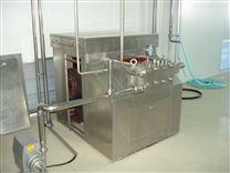 卫生级高压均质泵