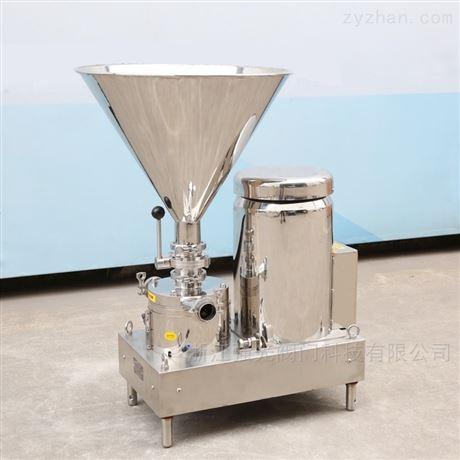 卫生级料液混合泵