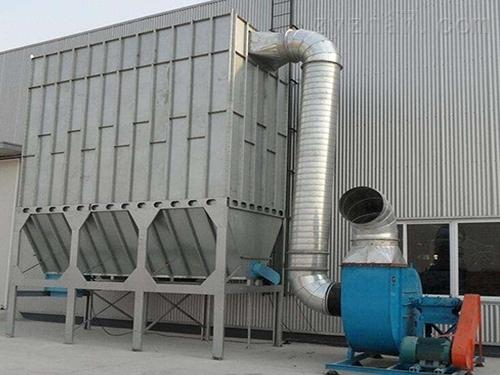 直销脉冲除尘器不脉冲是什么原因