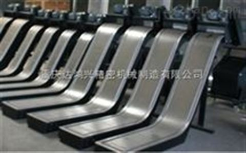重庆机床永磁性排屑机
