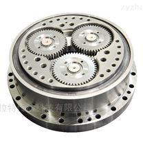 焊接變位機專用RV減速機